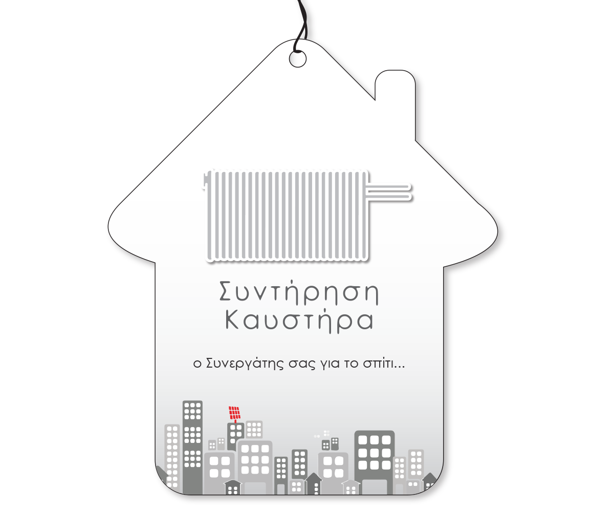 Expert_Services_Syntirisi_Kaustira_Cover